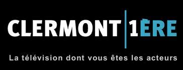 clermont premiere