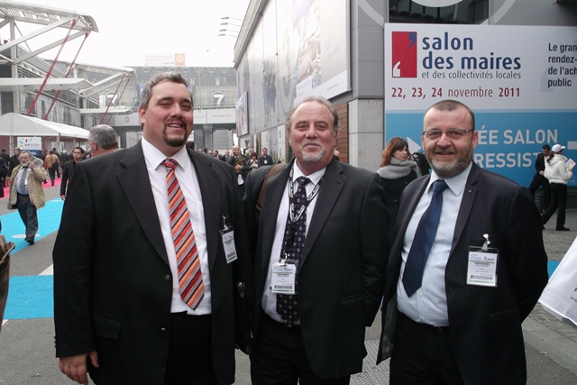 2011maires